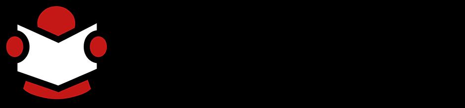 NUABs webbutik